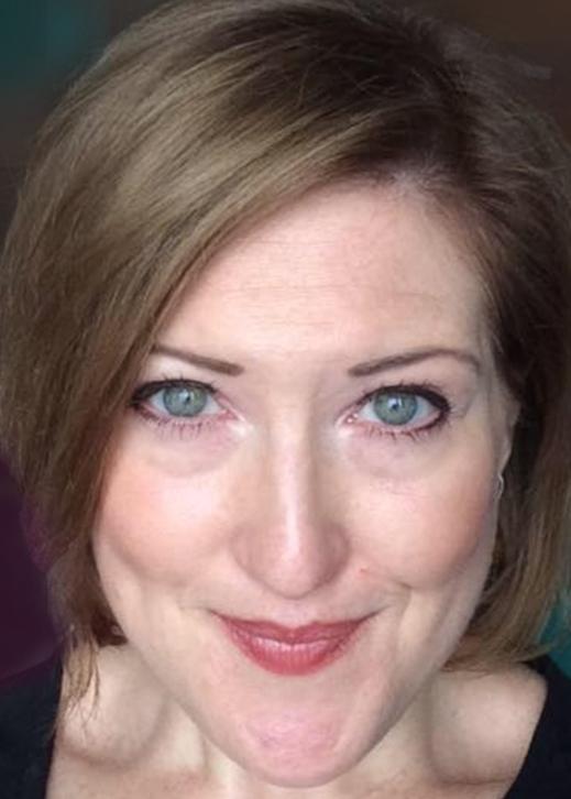 Kathryn Toth